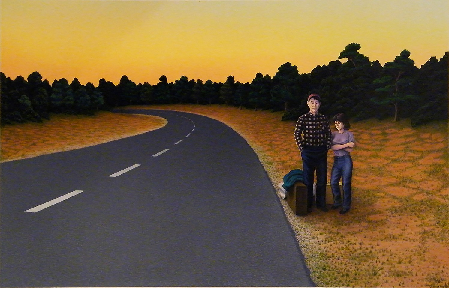 Jeffrey-Wiener_Couple-Side-Road_300ppi