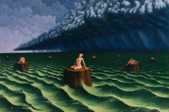 JWiener_The-Storm_1991