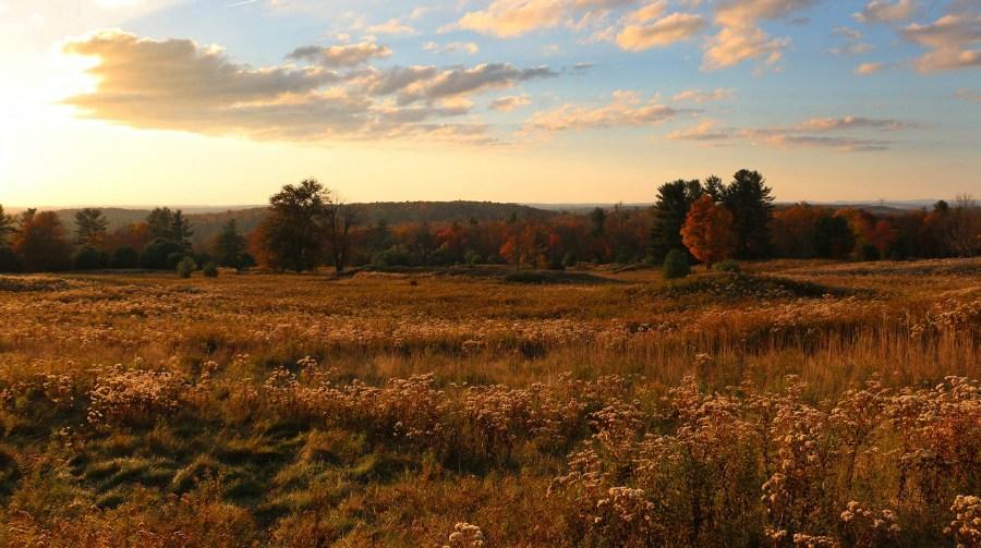 Fall_Sullivan-County-NY