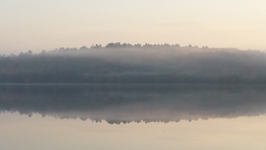 Foggy-Morning-Lake-1