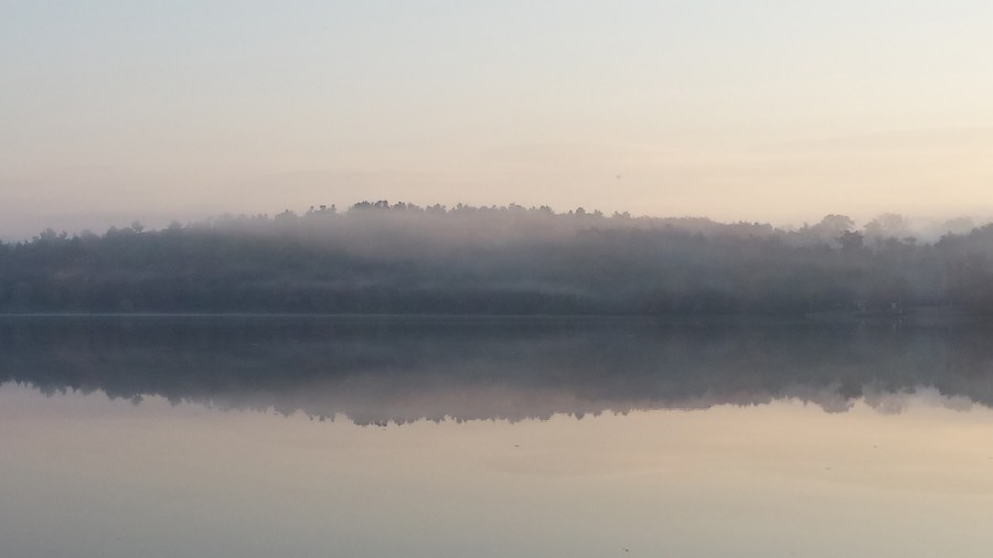 Foggy-Morning-Lake-4
