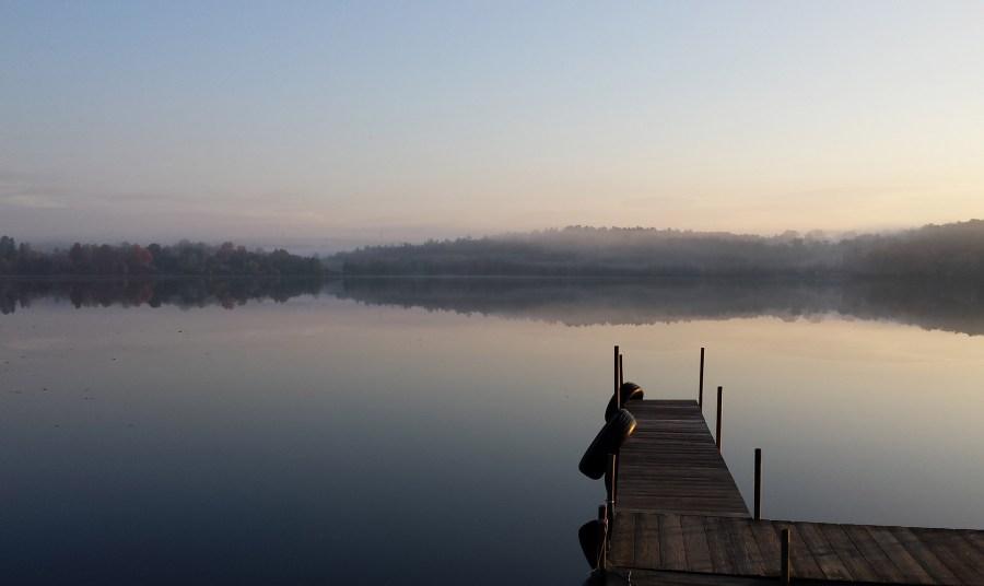 Foggy-Morning-Lake-Dock_1