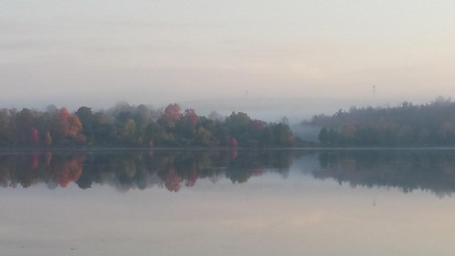 Foggy-Morning-Lake_2