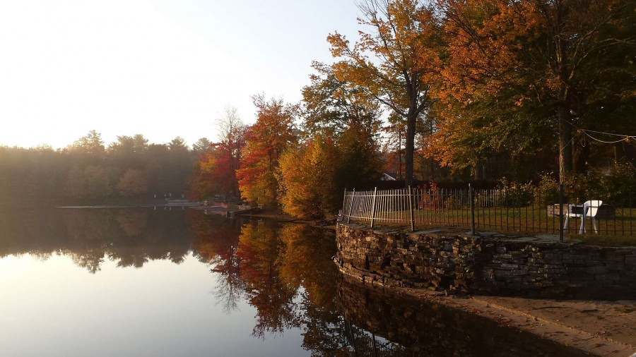Pond_Monticello_3