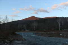 Esopus-Creek_MtTrempor2