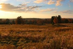Fall_Sullivan-County-NY