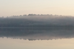 Foggy-Morning-Lake-1
