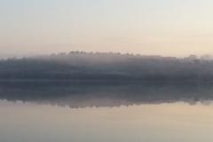 Foggy-Morning-Lake-4