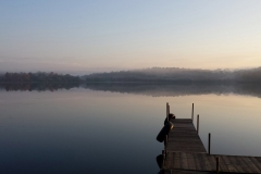 Foggy-Morning-Lake-Dock_1