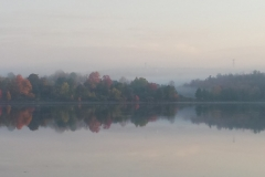 Foggy-Morning-Lake_2