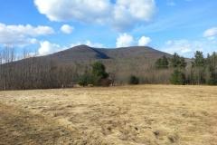 Mt_Trempor_Sunny