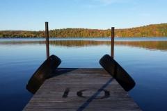 Sackett-Lake-Dock-1