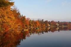 Sackett-Lake-Houses-1