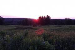Sunset-at-Silo_1