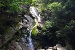 Waterfall_Nevelle