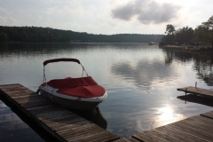 White-Lake_Boat_Dock