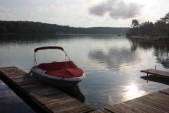 White-Lake_Boat_Dock