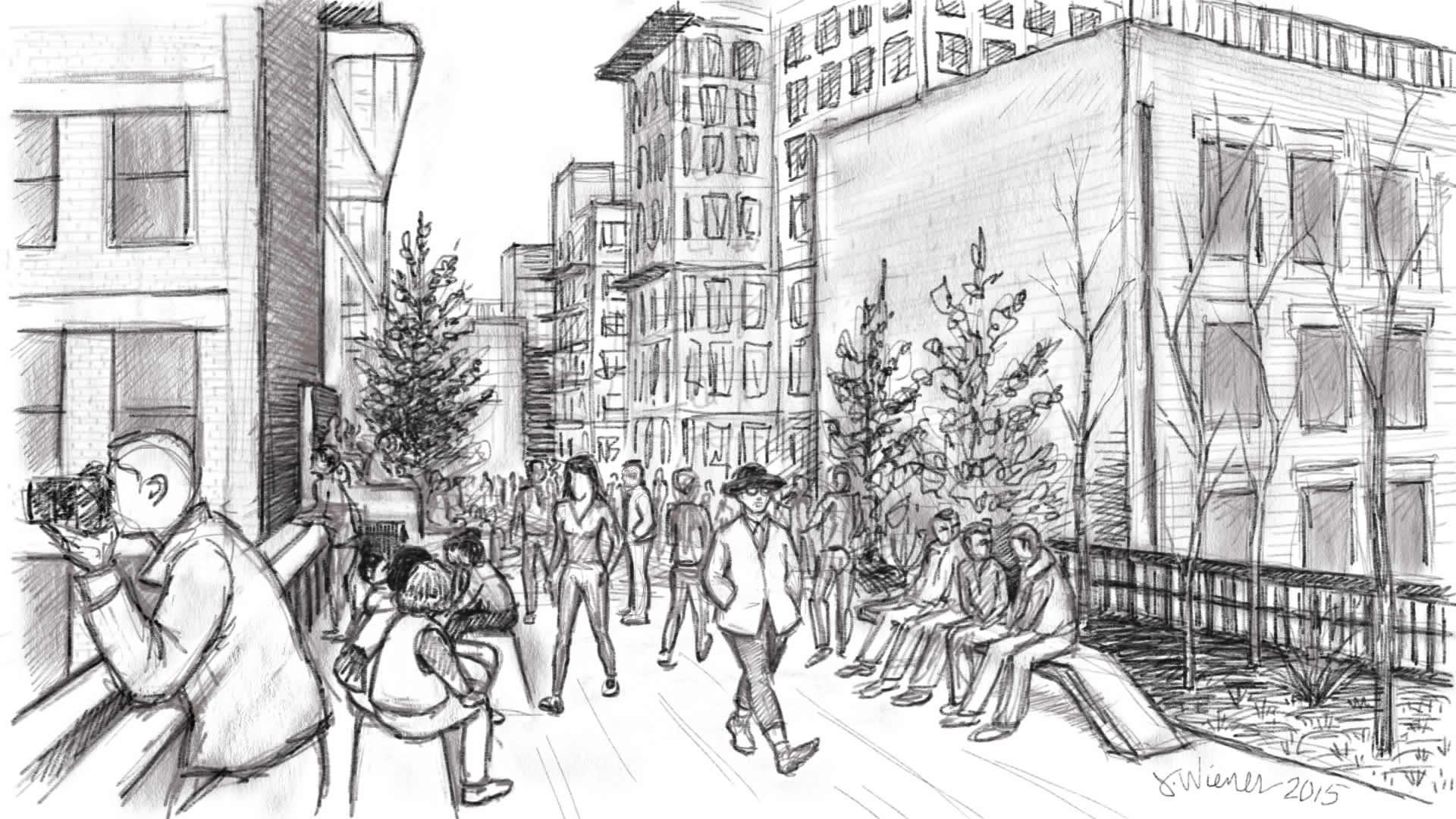 Highline_Sketch