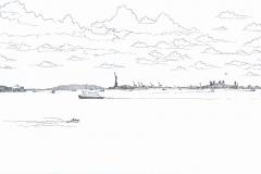 NY-Harbor
