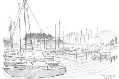 SanFrancisco-Bay