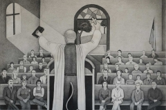 The-Sermon