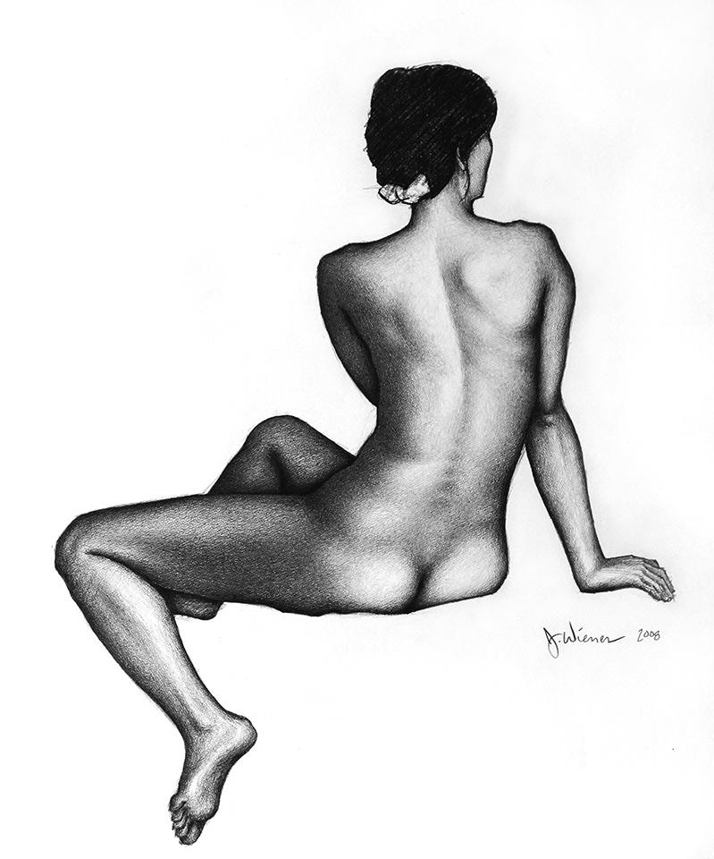 Jeffrey-Wiener_Amy_Seated-posterior