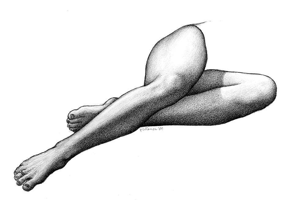 Jeffrey-Wiener_Legs