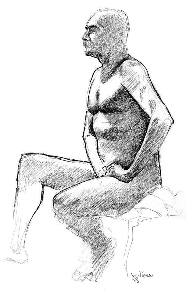 Jeffrey-Wiener_Man-Older