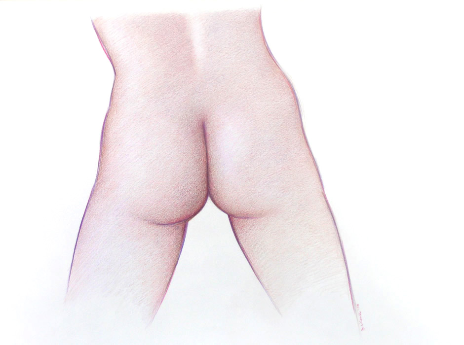 Jeffrey-Wiener_Model_Posterior