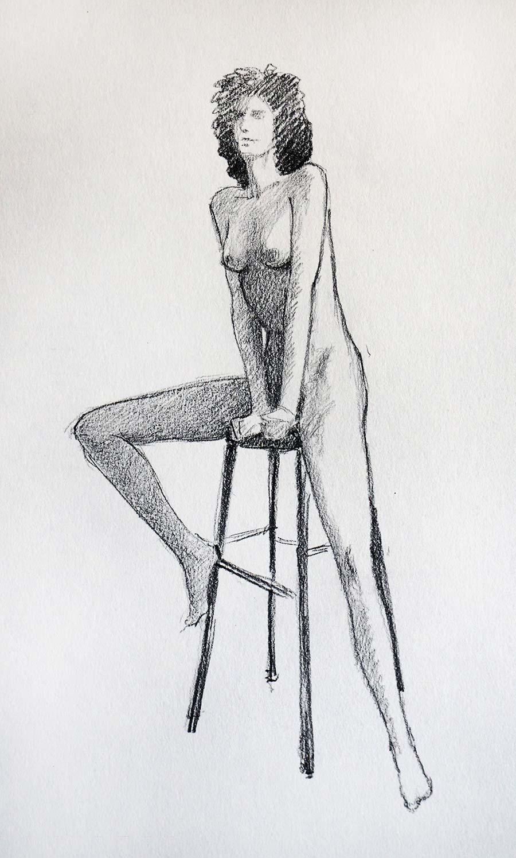 Tall-Skinny-Nude-sm