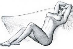 Jeffrey-Wiener_ss_Mary_Magdalene_Nude