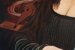 MonaLisa_Mouse_Detail2