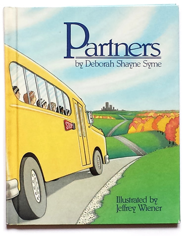 Partners_Cover