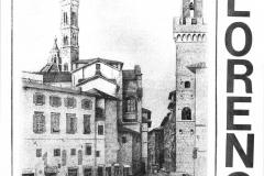 Firenze_Contest
