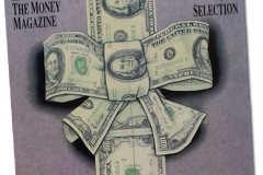 MoneyMagazineAdCard