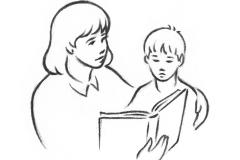 Teacher_Child_Reading