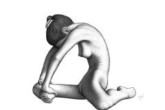 Jeffrey-Wiener_Ballerina