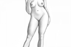 Lorithy