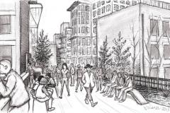 NYC_Highline_sm