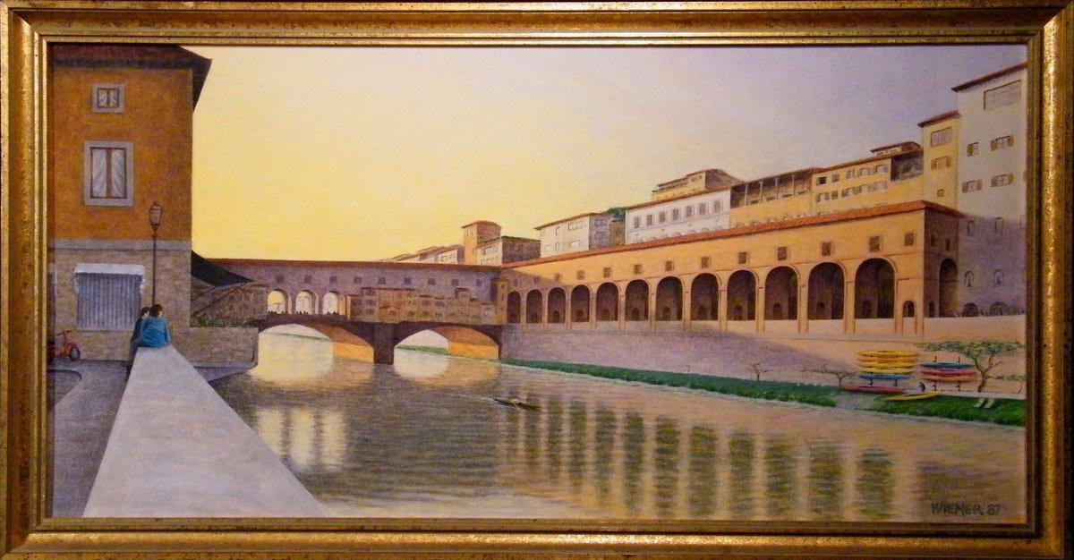 Firenze_Italy-Acrylic-Canvas