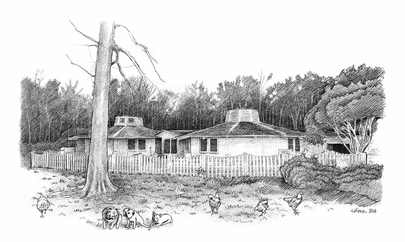 Joes-House-VA_SM