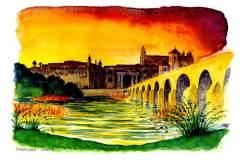 Cordoba_Spain_SM