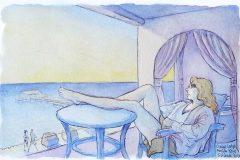 Laurens-BDay_Watercolor_SM