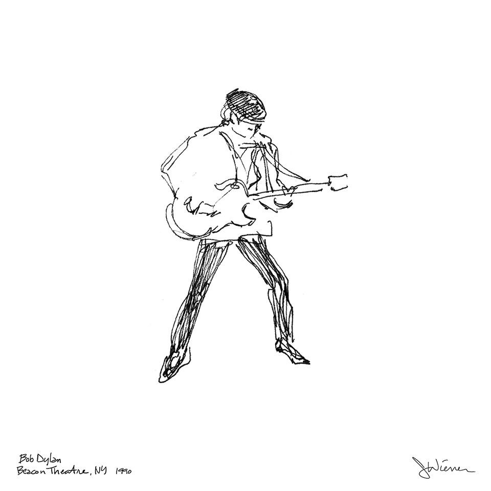 Jeffrey-Wiener_Bob-Dylansm