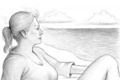 Jeff-Wiener_Lauren-Naples-BeachSM