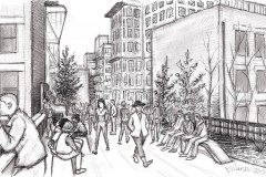 NYC_Highline_2015