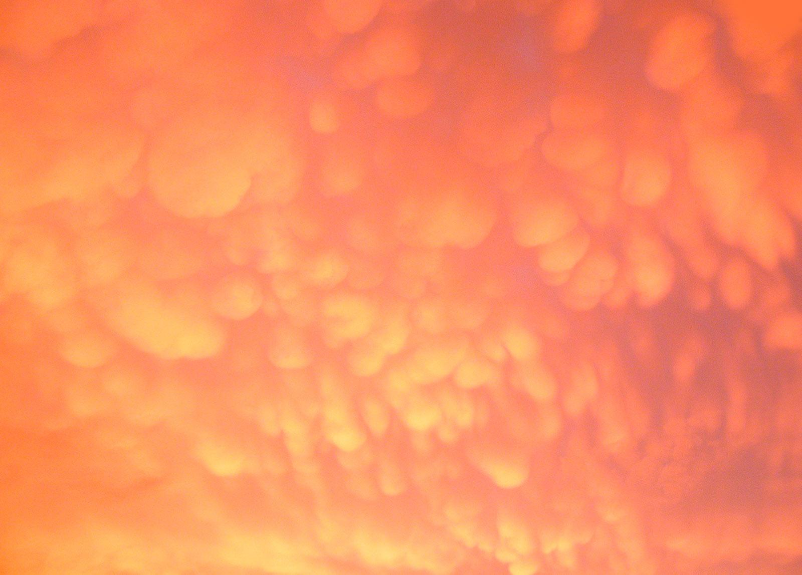 Flaming-Sky2