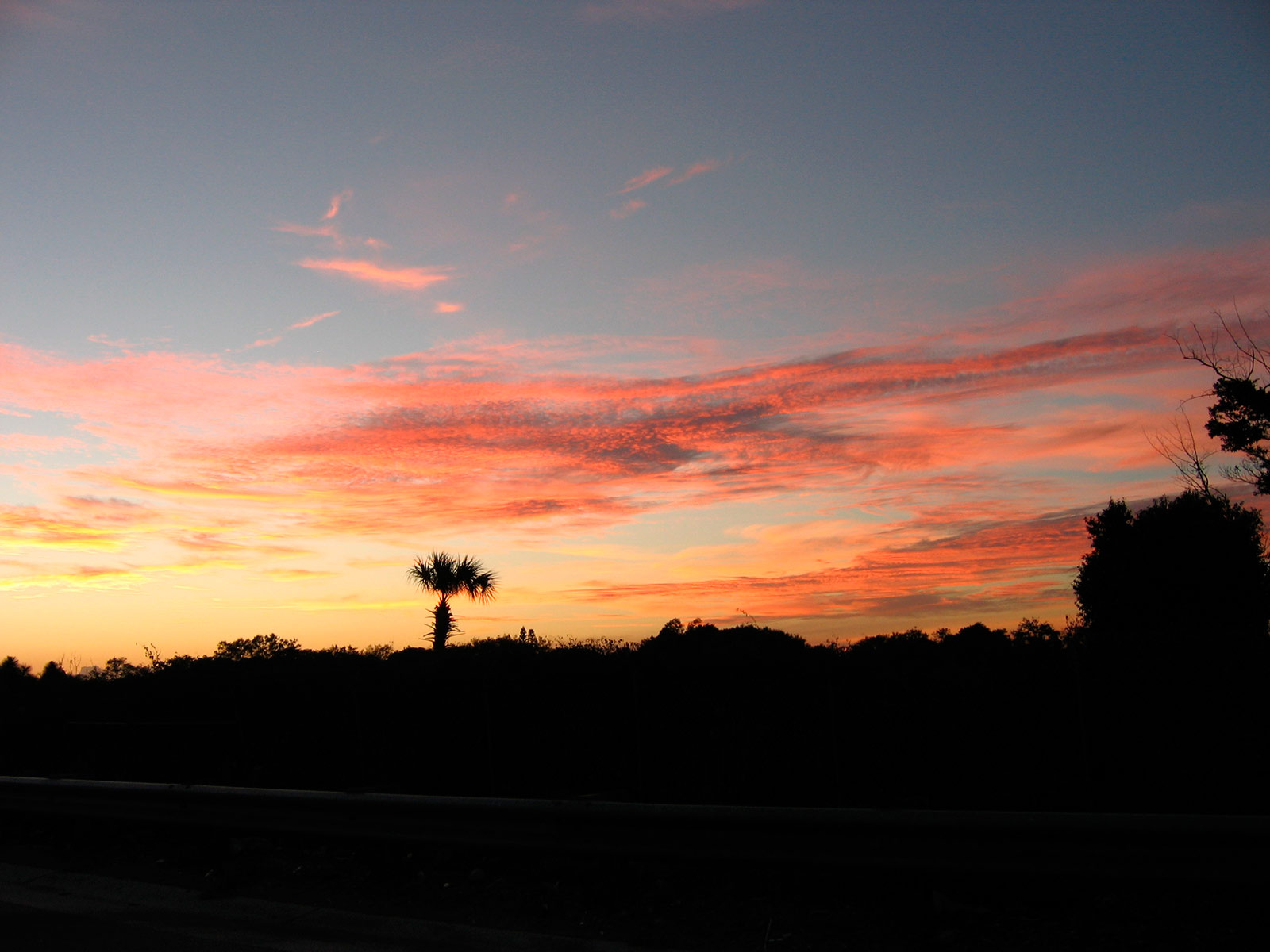 Florida_Sunset