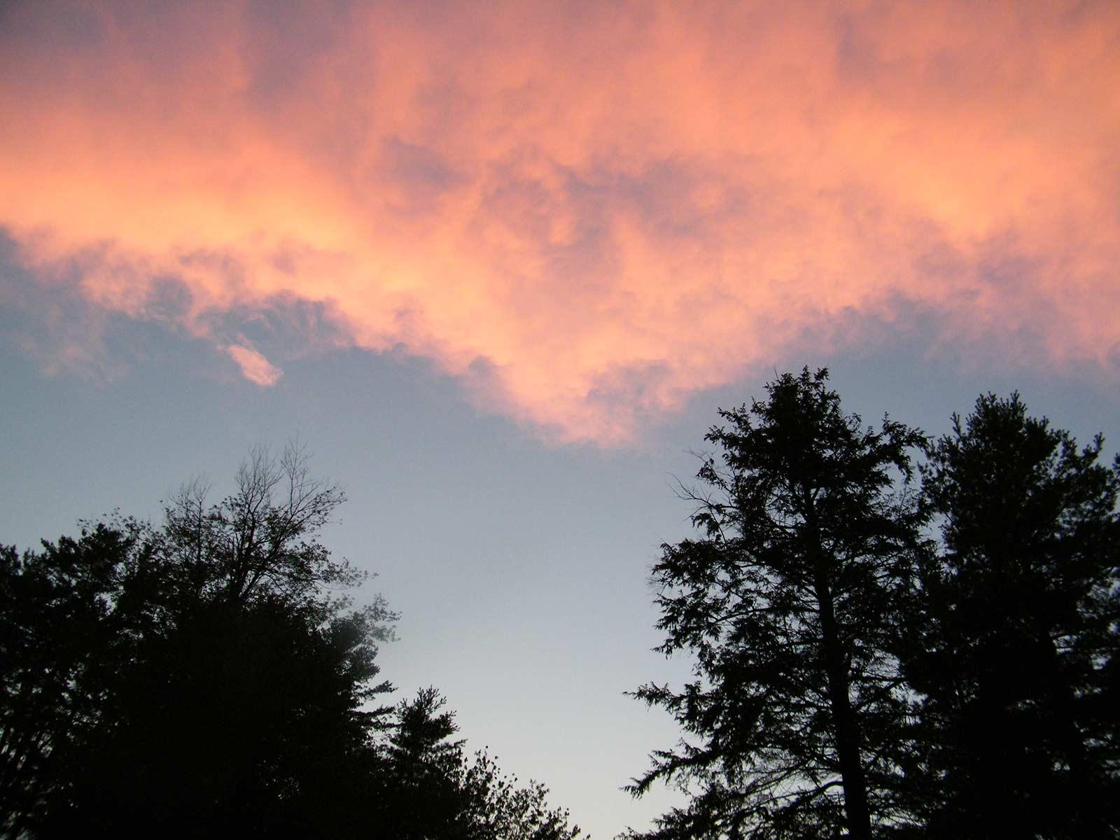 Monticello_Evening-Sky