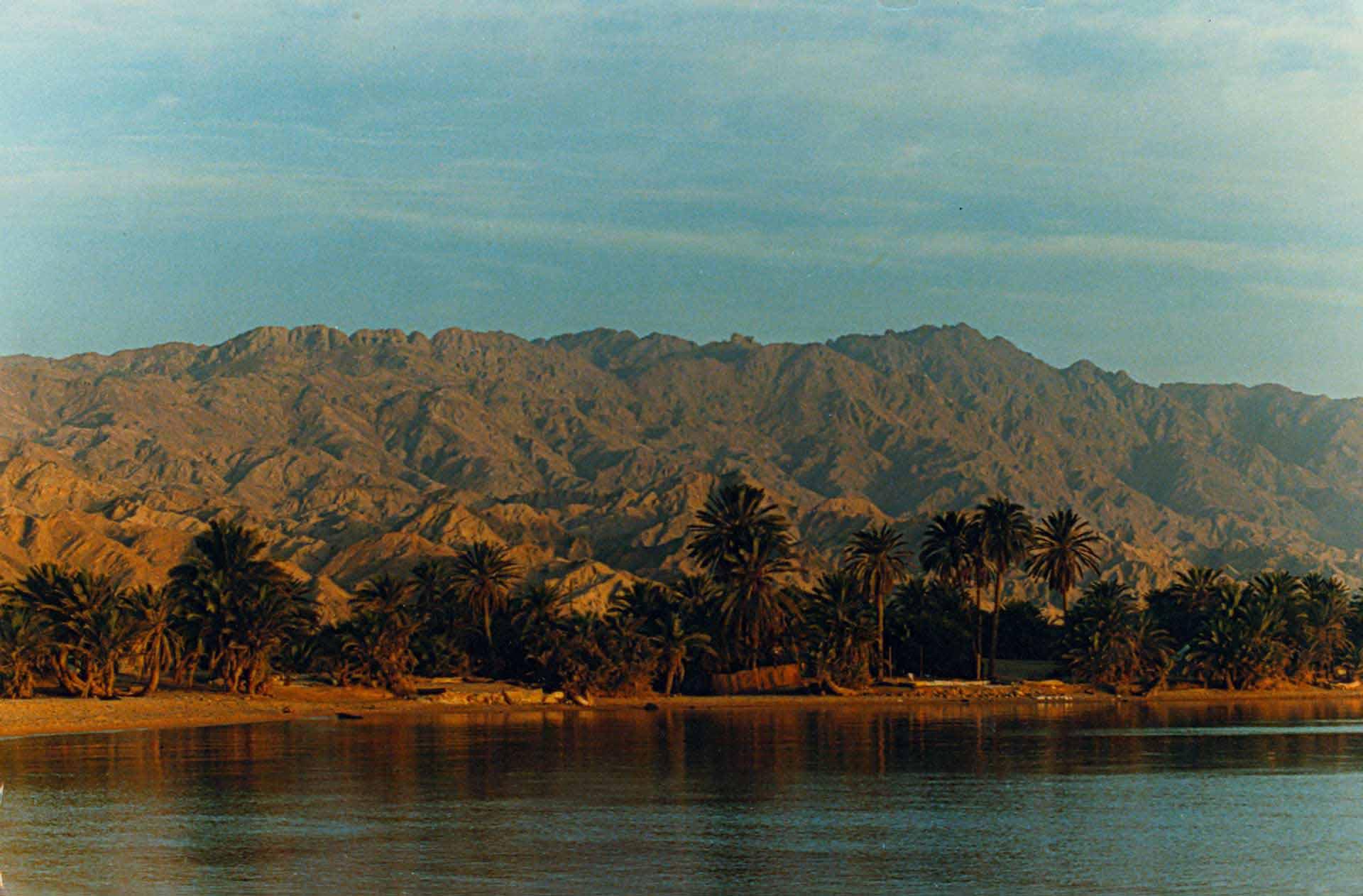 Sinai_Dahab